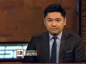Pablo Torre screenshot
